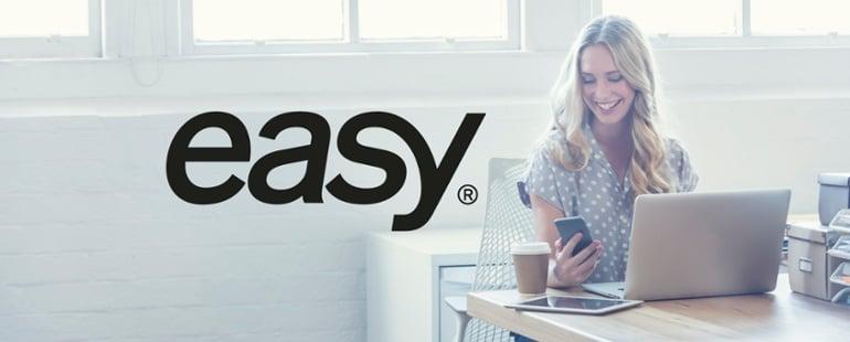 easy-logo-woman-770x310