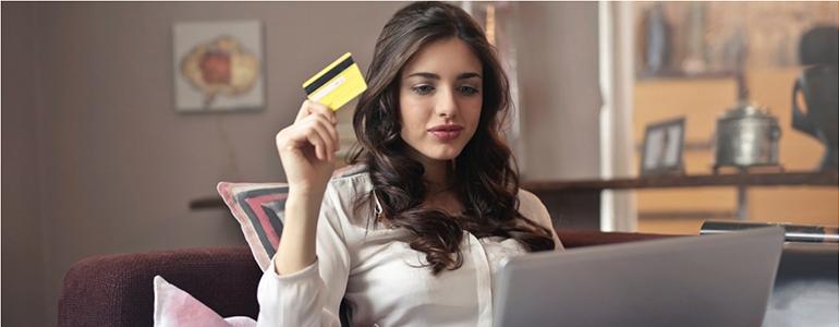 Onlinebetaling_Betalingsgateway 770x300