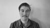 Gjesteblogger: Albin Sandberg