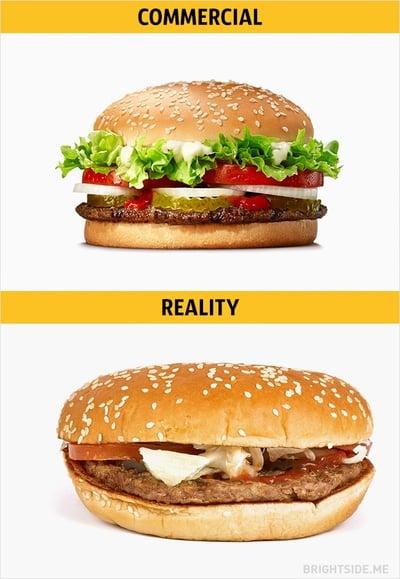 reklame-vs-virkelighet