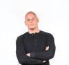 Gjesteblogger: Joachim Furuseth
