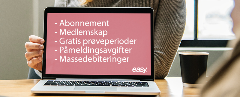 Recurring-Blogg-Banner-laptop